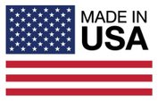 Made In The Usa,Label,Sign,...