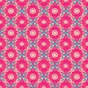Ornament Paper,Old Wallpape...