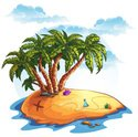 Nature,Clip Art,Beach,Backg...