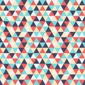 Pattern,Backgrounds,Triangl...