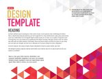template,Design,Technology,...