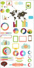 Pie Chart,Business,Growth,C...