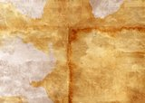 Rustic,Backgrounds,Pattern,...
