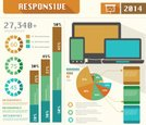 Infographic,Web Page,Chart,...