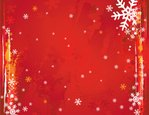 Christmas,Backgrounds,Red,F...