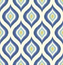 Blue,Pattern,Decoration,Bac...