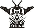 Air Force,Marines,Weapon,Ar...