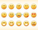 Emoticon,Symbol,Emotion,Win...