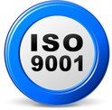 iso,certified,Label,Securit...