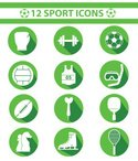 Rugby,Podium,Table Tennis,I...