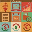 Business,Sign,Symbol,Vector...