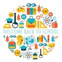 Back to School,Sparse,Unive...