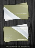 Business,Identity,template,...
