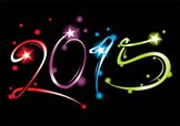 2015,New Year's Eve,Firewor...
