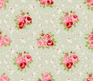 Flower,Backgrounds,Floral P...