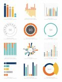 Big Data,Symbol,Graph,Chart...