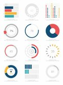 Infographic,Vector,Analyzin...
