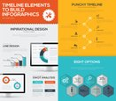 Web Page,Growth,Infographic...