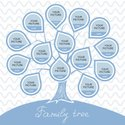 Family Tree,Community,Famil...