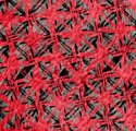 texturized,Close-up,Pattern...