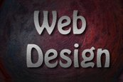 Website Design,Blackboard,W...