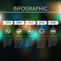 Infographic,Timeline,Chart,...