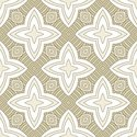 Seamless,Vector,Pattern,Sty...