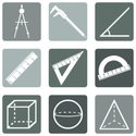 Sign,Collection,Variation,S...