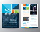 Brochure,Flyer,Business,Pla...
