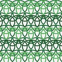 Arabia,Pattern,Backgrounds,Or…