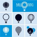 Hot Air Balloon,Entertainme...