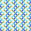 Shape,Pattern,Backgrounds,I...