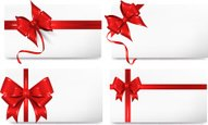 Gift,Holiday,Backgrounds,Bl...