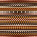 Textile,Backgrounds,Fairisl...