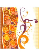 Design,Backgrounds,Abstract...