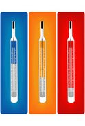 Thermometer,Healthcare And ...
