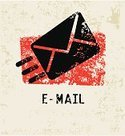 E-Mail,Illustration,No Peop...