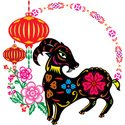 New Year,Chinese New Year,N...