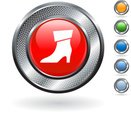 Dress Shoe,Computer Icon,Sy...