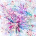 Abstract,Ilustration,Image,...