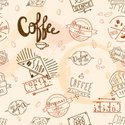 Collection,Doodle,Pattern,C...