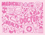 Doctor,Doodle,Charity and R...