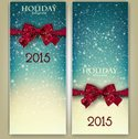 Holiday,Greeting Card,Backg...