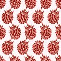 Pattern,Backgrounds,Illustr...