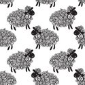 Sheep,2015,Ilustration,Year...