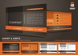 Backgrounds,Business Card,P...