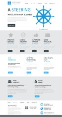 Web Page,Searching,Vector,I...