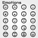 People,Emotion,Confusion,Di...