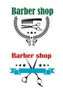Barber,Hair Salon,Elegance,...