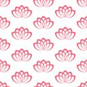 Lotus Water Lily,Background...